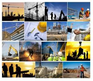 Contractors liability insurance (CAR)
