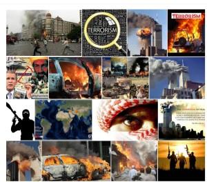 Property terrorism ,kidnap and sabotage insurance